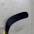 ремонт хоккейных клюшек
