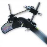 Система Blade ремонт крюка 2